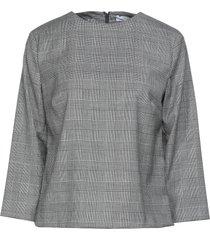 tonello blouses