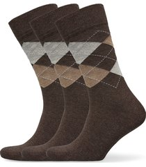 true argyle underwear socks regular socks brun amanda christensen