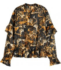 blouse 163797
