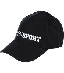 plein sport hats