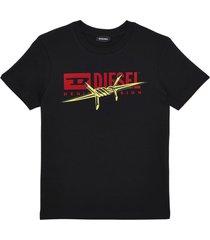 00j4yg 00yi9 tdiego t-shirt