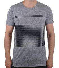 camiseta rvca salford masculina