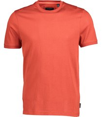 ted baker t-shirt - slim fit -