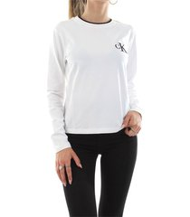 j20j214459 embroidery tee t-shirt and tank tops