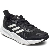 x9000l2 w shoes sport shoes running shoes svart adidas performance