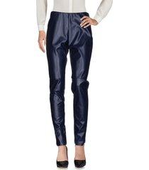 blue bay casual pants