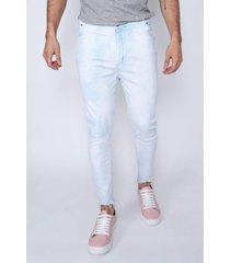 jean blanco tascani telmo straight