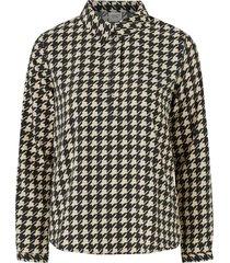 skjorta jdynoon l/s shirt