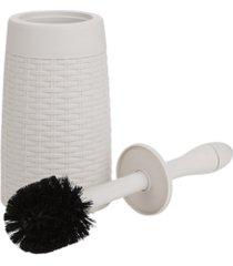 mind reader magic toilet brush