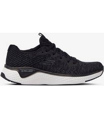 sneakers / walkingskor womens solar fuse