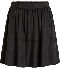 kjol vichoose hw skirt