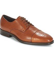 nette schoenen andré dress