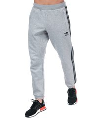 mens curated track pants