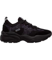 scarpe sneakers uomo extreme
