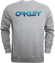 72c1bc0afb81 Moletons - Masculino - Oakley - Clássicos - 2 produtos com até 34.0 ...