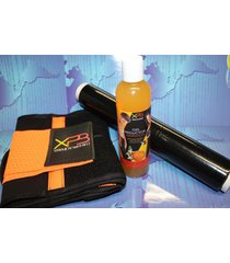 xtreme power belt, + gel orange+ osmotic hot power slimming shapers tecnomed