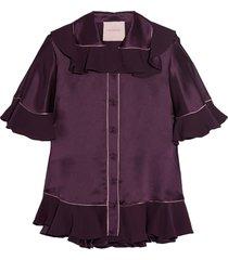roksanda shirts