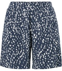 shorts ihvera sho3