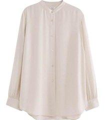 layla blouse