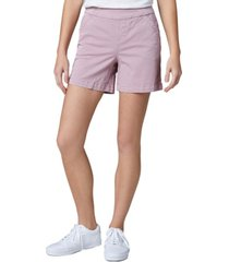 "jag women's gracie 5"" shorts"