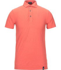 drumohr polo shirts