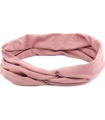 headband bijoulux turbante antigo