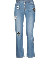 each x other jeans