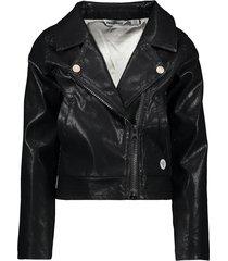 moodstreet blazer m908-5214
