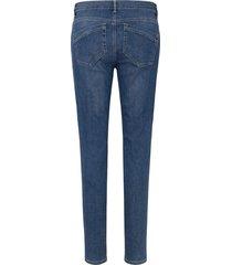 jeans van day.like denim