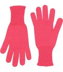 cruciani gloves