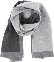fay scarf