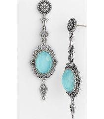 women's konstantino 'aegean' drop earrings