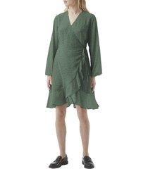 55725 jamir dress, fashion