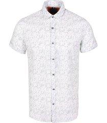 shirt 33948