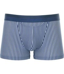 hom boxer briefs ho1 - cruise blauw/wit