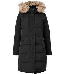 dunkappa vicalifornia new down coat