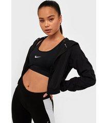 puma be bold woven jacket träningsjackor
