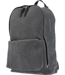 3.1 phillip lim backpacks & fanny packs