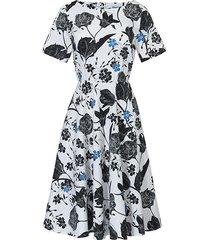 sukienka alessia