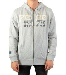 sweater pepe jeans -