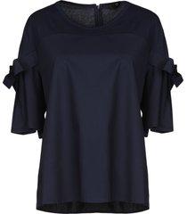 steffen schraut blouses