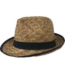 sombrero nuevas historias classic