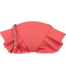 chiara boni la petite robe handbags