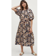 klänning ruth dress