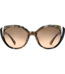 gafas de sol etnia barcelona sena gdbk