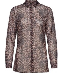 overhemd guess w1rh09 w70q0