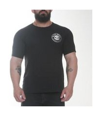 10010172-camiseta premiun terminator- tam g-n/a-na