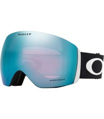oakley goggles sunglasses, oo7050 00 flight deck
