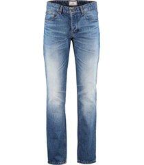 ami alexandre mattiussi 5-pocket jeans