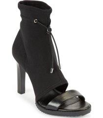 dkny barz dress sandals